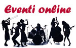 Guidonia Montecelio e Dintorni. Articoli,news,eventi,sport,curiosit� e tanto altro sul quale focalizzare l'attenzione per Guidonia Montecelio, Tivoli e dintorni
