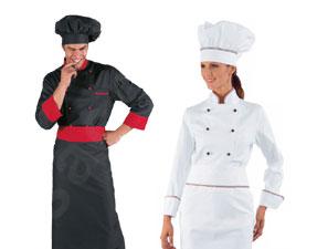 Abiti da lavoro Guidonia Tivoli Roma abbigliamento professionale ... 2e320e1b22d7