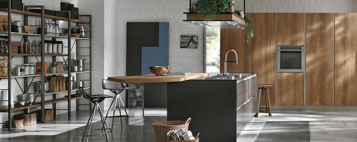 Vendita mobili cucine camere camerette arredamento for Archi arredo roma