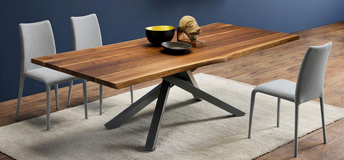 Vendita mobili cucine camere camerette arredamento moderno arredamento classico mobili - Deco mobili tavoli e sedie ...