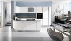 Vendita di mobili cucine camere camerette arredamento for Binacci arredamenti via tiburtina