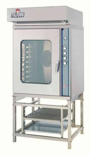 Forno a gas usato roma colonna porta lavatrice - Forno incasso a gas ventilato ...