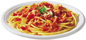 Ristorante guidonia carne alla brace pizzeria no stop for Piatti tipici della cucina romana