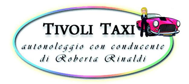 Taxi autonoleggio guidonia tivoli roma palombara sabina marcellina tivoli taxi - Taxi bagni di tivoli ...