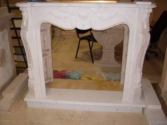 Rogima marmi vendita e lavorazione di travertino romano marmo e ...
