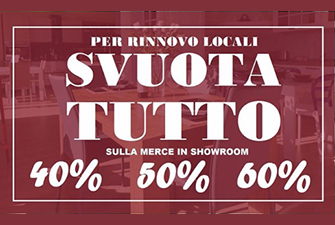 Mobili tivoli guidonia roma vendita di mobili cucine for Sconti mobili