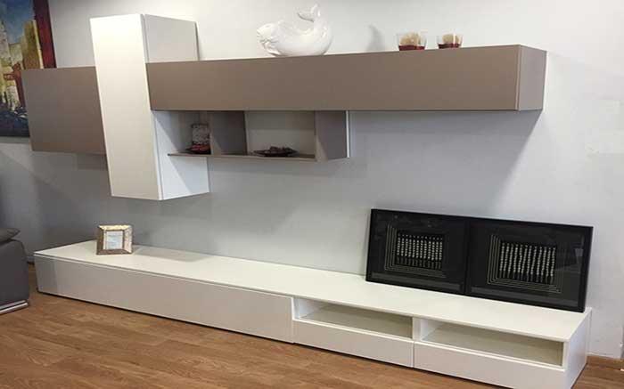 Mobili Tivoli Guidonia Roma. Vendita di Mobili, Cucine, Camere ...