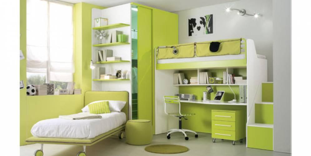 Il tuo negozio di mobili è casà cucine e arredamenti a roma vicino ...