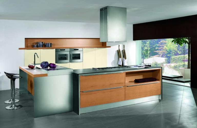 Il tuo negozio di mobili cas cucine e arredamenti a for Ad arredamenti roma