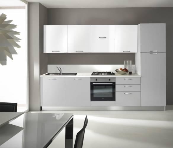 Mobili Di Cucina. Cucine In Muratura Cucina Paolina Di Oggi B Da ...